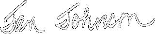 resized-logo